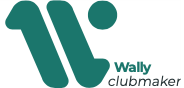 Wally Clubmaker Logo